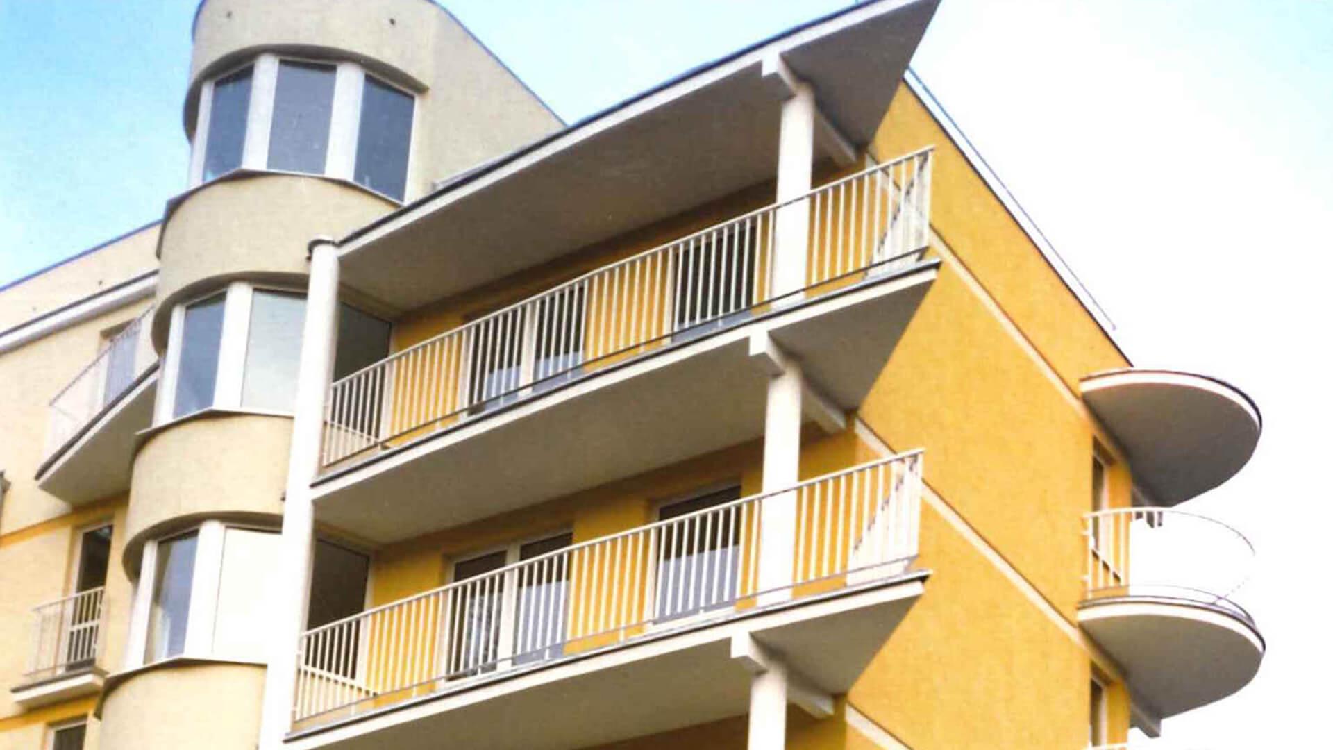 Spółdzielnia-mieszkaniowa-BLOK-2-1.jpg